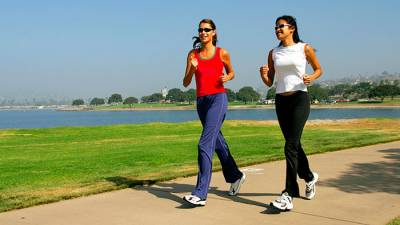 b2ap3_thumbnail_Top-Fitness-Tips-for-Getting-Heart-Healthy-700x395.jpg