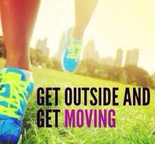 Move it !