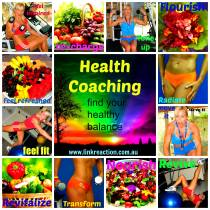 Strive towards living a healthier lifestyle