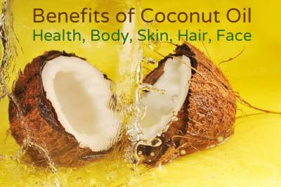 b2ap3_thumbnail_Coconut-oil-benefits.jpg