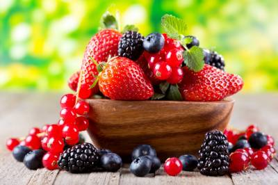 b2ap3_thumbnail_Fresh-berries.jpg