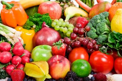 b2ap3_thumbnail_Fruits-And-Vegetables-Cooked-Or-Uncooked-Which-Is-A-lot-more-Nutritious-2320.jpg