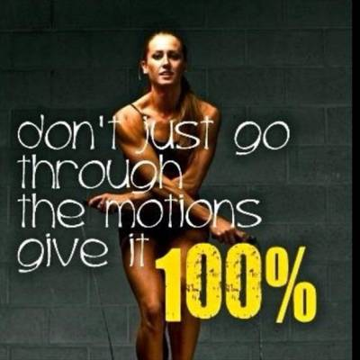b2ap3_thumbnail_motivational-fitness-quotes-do-not-just-go-through-the-motions-give-it-all-you-got.jpg