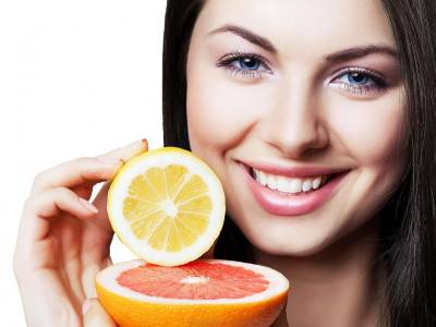 b2ap3_thumbnail_smiley-faces-fruits-models-healthy-face-citrine-us-com-140161.jpg