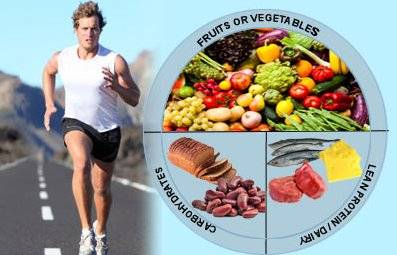 b2ap3_thumbnail_Physical-Fitness-and-Nutrition-Tips.jpg