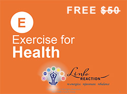 Exercise Revised Free