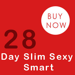 28 Day Slim and Sexy Program