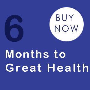 6 Month Health Program