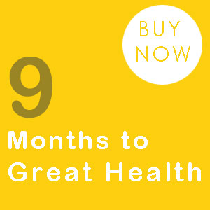 9 Month Health Program