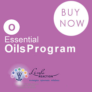 Essential Oils Program