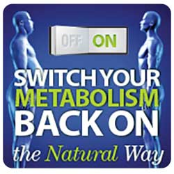Switch Metabolism